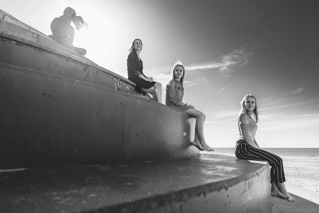 012 web © NICK DECOMBEL FOTOGRAFIEshoot aan zee