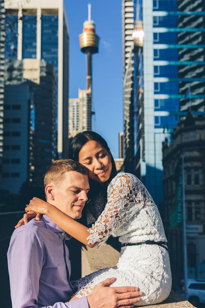sydney wedding australia 2