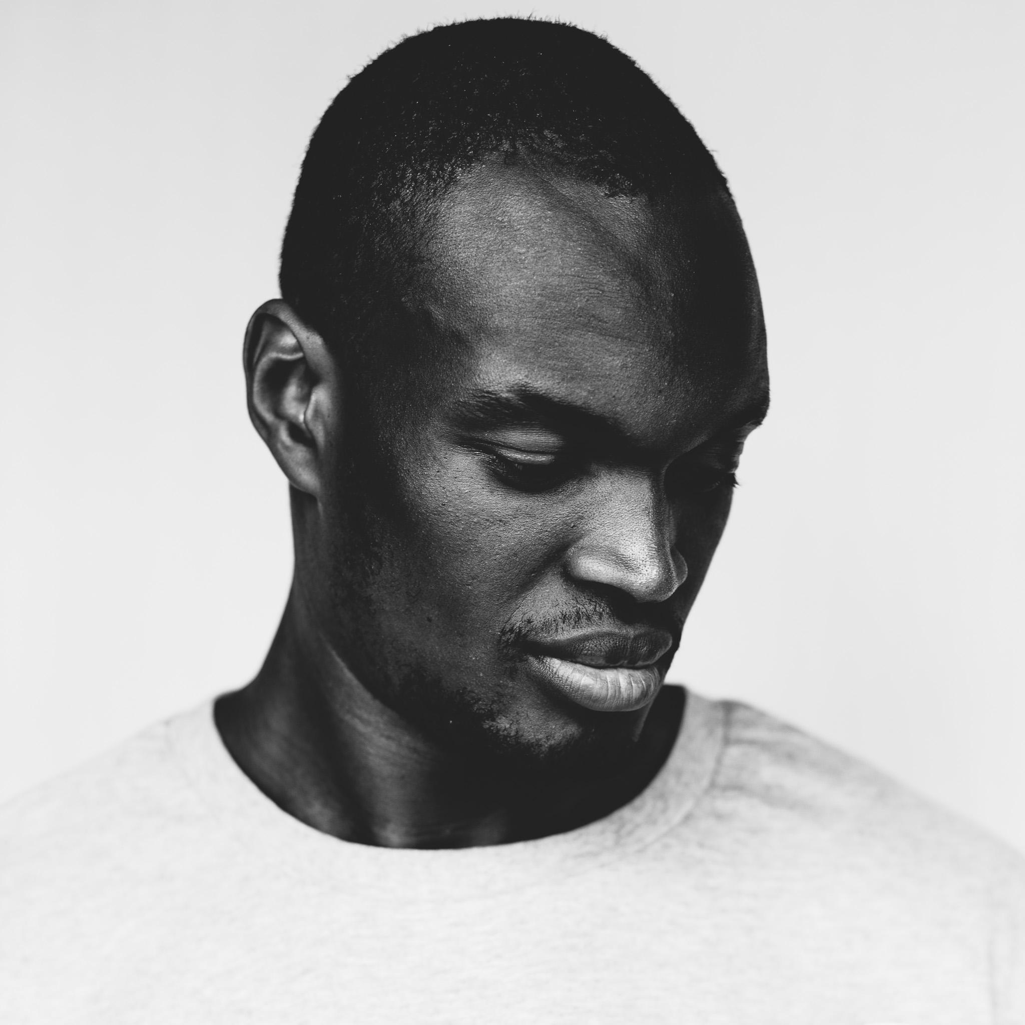 Kevin Tumba