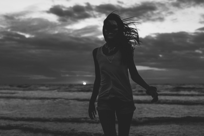 fotoshoot aan zee Oostende1