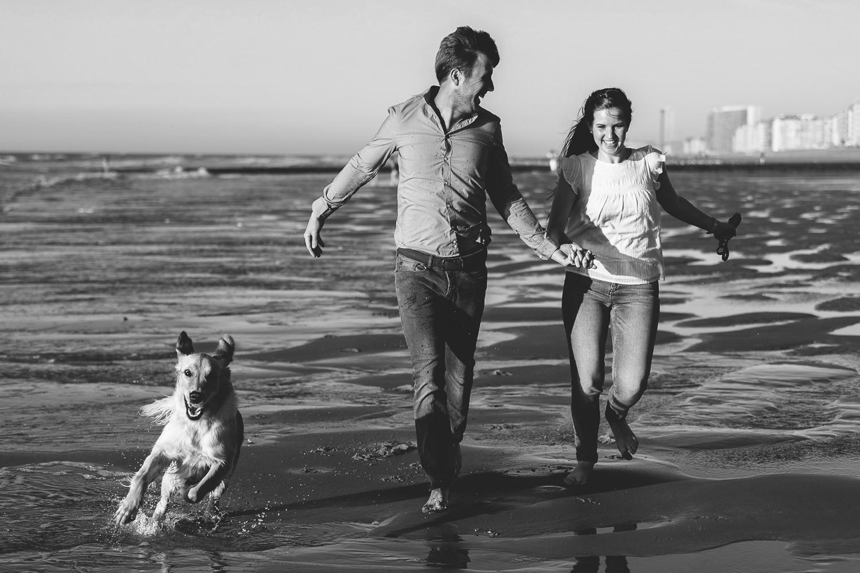 fotoshoot aan zee Oostende22