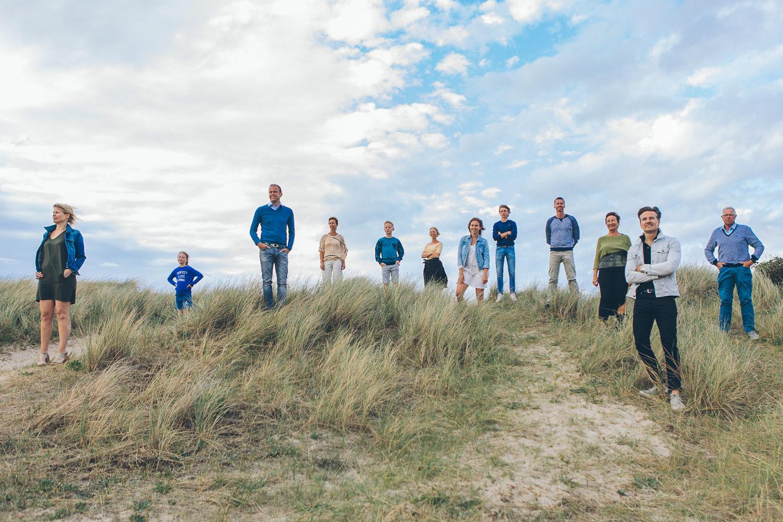 fotoshoot aan zee Oostende36