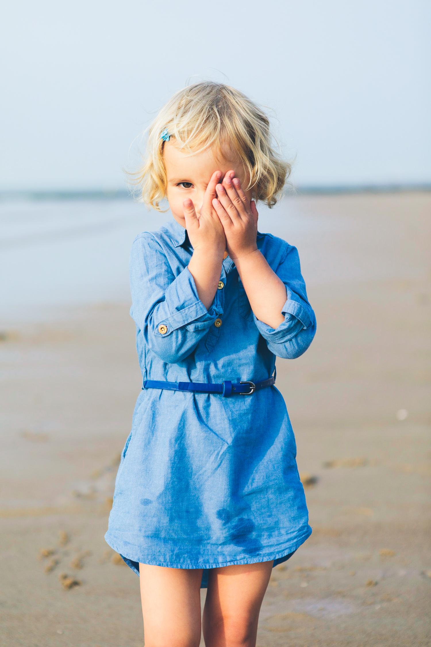 fotoshoot aan zee Oostende44