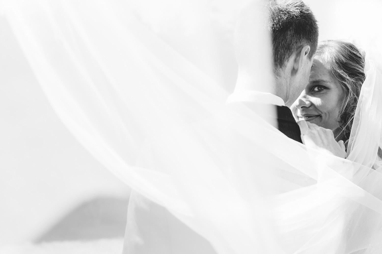 huwelijk detail