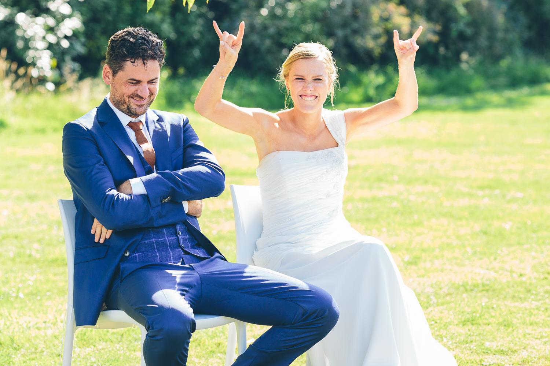 huwelijk eiland oostende