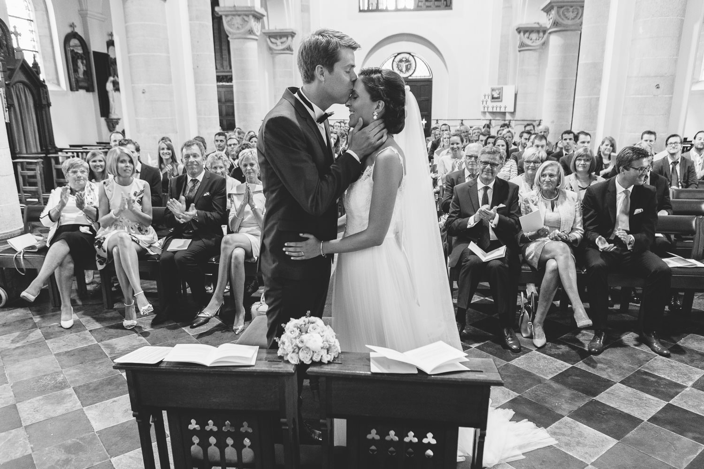 huwelijk kerk lanaken