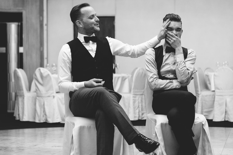 huwelijk wevelgem doesterput