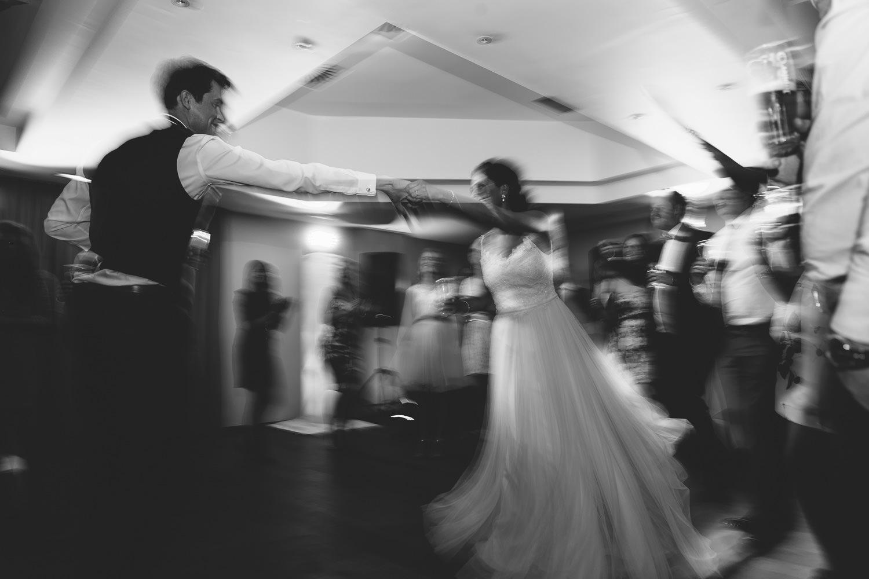huwelijk lanaken limburg