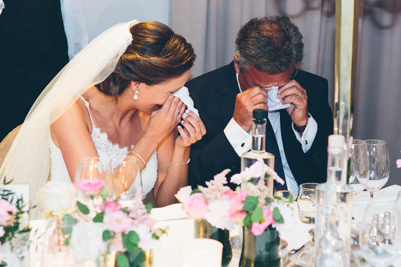 huwelijk lananken emotie