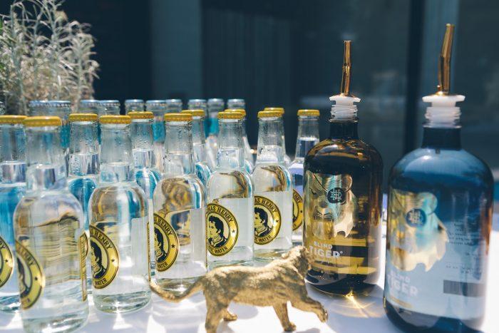 huwelijk eventhouse ichtegem renato neto gin blind tiger