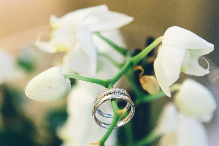huwelijk limburg labutteauxbois lanaken trouw trouwring