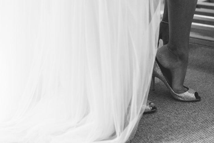 huwelijk limburg labutteauxbois lanaken trouw schoenen jimmy choo
