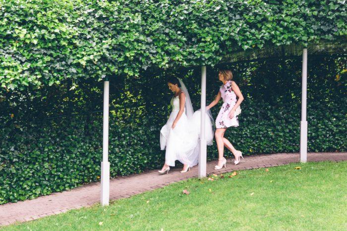 huwelijk limburg labutteauxbois lanaken trouw
