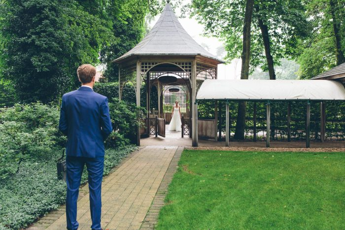 huwelijk limburg labutteauxbois lanaken trouw first look