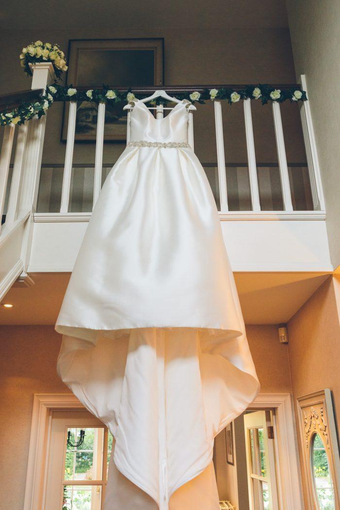 bruidsjurtk
