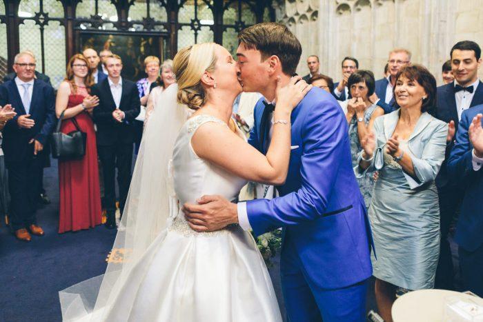 stadhuis gent huwelijk trouw