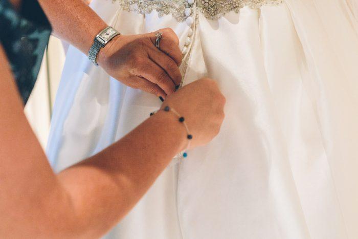 trouw huwelijk aubergedupecheur oostvlaanderen sintmartenslatem